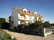 Ferienhaus in Trogir