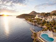 Hotel Dalmatien