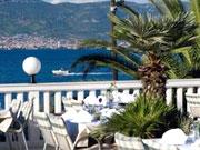 Trogir Hotel