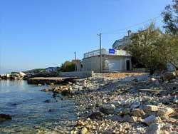 Hotel Okrug Donji
